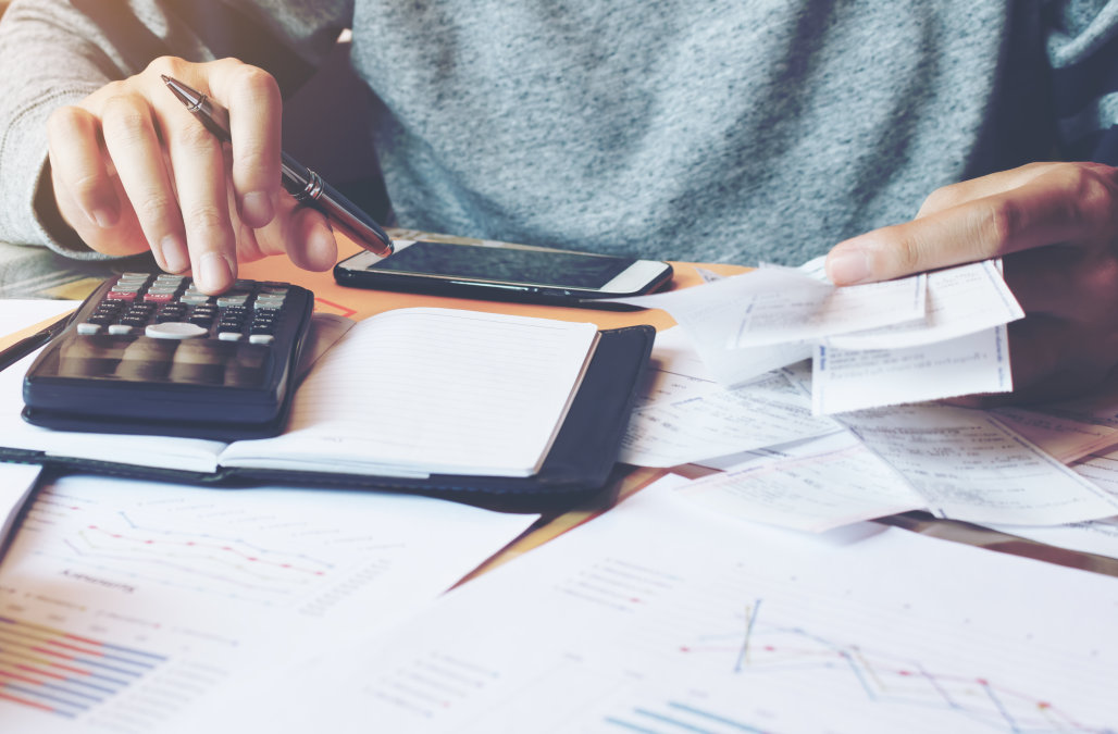Overlooked Tax Deductions For Small Business Owners